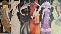 Ballroom Dance Series
